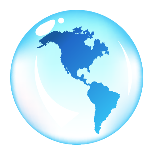 Je créé mon Site Internet Logo