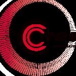 Conception du logo pour l'entreprise de restauration COREST