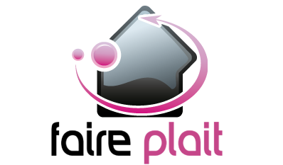 logo société Faire Plait