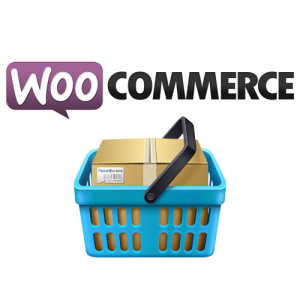 woocommerce - plugin de gestion e-commerce sur Internet